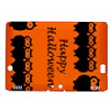 Happy Halloween - owls Kindle Fire HDX 8.9  Hardshell Case View1