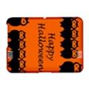 Happy Halloween - owls Amazon Kindle Fire (2012) Hardshell Case View1