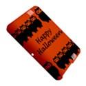 Happy Halloween - owls Amazon Kindle Fire (2012) Hardshell Case View5
