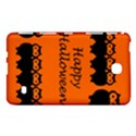 Happy Halloween - owls Samsung Galaxy Tab 4 (8 ) Hardshell Case  View1