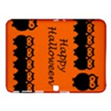 Happy Halloween - owls Samsung Galaxy Tab 4 (10.1 ) Hardshell Case  View1