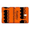 Happy Halloween - owls Samsung Galaxy Tab S (8.4 ) Hardshell Case  View1