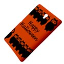 Happy Halloween - owls Samsung Galaxy Tab S (8.4 ) Hardshell Case  View4