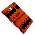 Happy Halloween - owls Samsung Galaxy Tab S (8.4 ) Hardshell Case  View5