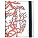 Twenty One Pilots Tear In My Heart Soysauce Remix Apple iPad Mini Flip Case View2