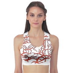 Twenty One Pilots Tear In My Heart Soysauce Remix Sports Bra