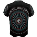 Twenty One Pilots Men s Cotton Tee View2