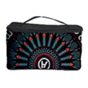 Twenty One Pilots Cosmetic Storage Case View1