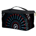 Twenty One Pilots Cosmetic Storage Case View3