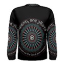 Twenty One Pilots Men s Long Sleeve Tee View2