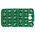 Ugly Christmas HTC Sensation XL Hardshell Case View1