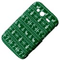 Ugly Christmas HTC Wildfire S A510e Hardshell Case View4