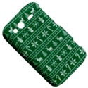 Ugly Christmas HTC Wildfire S A510e Hardshell Case View5