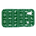 Ugly Christmas Samsung Galaxy Ace S5830 Hardshell Case  View1