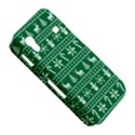 Ugly Christmas Samsung Galaxy Ace S5830 Hardshell Case  View5