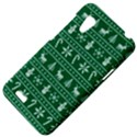 Ugly Christmas HTC Desire VT (T328T) Hardshell Case View4