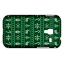 Ugly Christmas Samsung Galaxy Ace Plus S7500 Hardshell Case View1