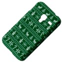 Ugly Christmas Samsung Galaxy Ace Plus S7500 Hardshell Case View4
