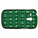 Ugly Christmas Samsung Galaxy S3 MINI I8190 Hardshell Case View1
