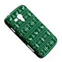 Ugly Christmas Samsung Galaxy Duos I8262 Hardshell Case  View5