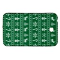 Ugly Christmas Samsung Galaxy Tab 3 (7 ) P3200 Hardshell Case  View1