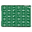 Ugly Christmas iPad Air Hardshell Cases View1