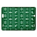Ugly Christmas Amazon Kindle Fire HD (2013) Hardshell Case View1