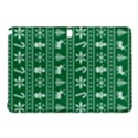 Ugly Christmas Samsung Galaxy Tab Pro 10.1 Hardshell Case View1