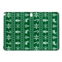 Ugly Christmas Samsung Galaxy Tab Pro 12.2 Hardshell Case View1