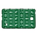 Ugly Christmas Samsung Galaxy Tab 4 (7 ) Hardshell Case  View1