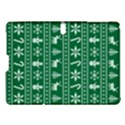 Ugly Christmas Samsung Galaxy Tab S (10.5 ) Hardshell Case  View1
