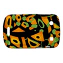 Abstract animal print Bold Touch 9900 9930 View1