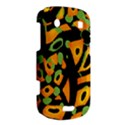Abstract animal print Bold Touch 9900 9930 View2