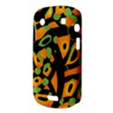 Abstract animal print Bold Touch 9900 9930 View3