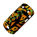 Abstract animal print Bold Touch 9900 9930 View4