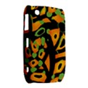 Abstract animal print Curve 8520 9300 View2