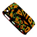 Abstract animal print Curve 8520 9300 View5