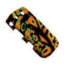 Abstract animal print Torch 9800 9810 View5