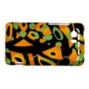 Abstract animal print HTC Vivid / Raider 4G Hardshell Case  View1