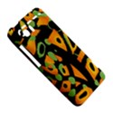 Abstract animal print HTC Vivid / Raider 4G Hardshell Case  View5