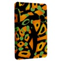 Abstract animal print Kindle Fire (1st Gen) Hardshell Case View2