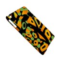 Abstract animal print Apple iPad Mini Hardshell Case (Compatible with Smart Cover) View5