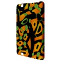 Abstract animal print Kindle Fire HD 8.9  View3
