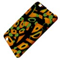 Abstract animal print Kindle Fire HD 8.9  View4
