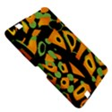 Abstract animal print Kindle Fire HD 8.9  View5