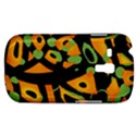 Abstract animal print Samsung Galaxy S3 MINI I8190 Hardshell Case View1