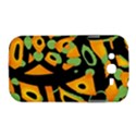 Abstract animal print Samsung Galaxy Grand DUOS I9082 Hardshell Case View1