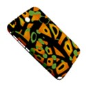 Abstract animal print Samsung Galaxy Note 8.0 N5100 Hardshell Case  View5