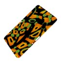 Abstract animal print Samsung Galaxy Tab 2 (10.1 ) P5100 Hardshell Case  View4
