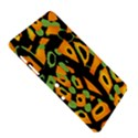 Abstract animal print Samsung Galaxy Tab 2 (10.1 ) P5100 Hardshell Case  View5